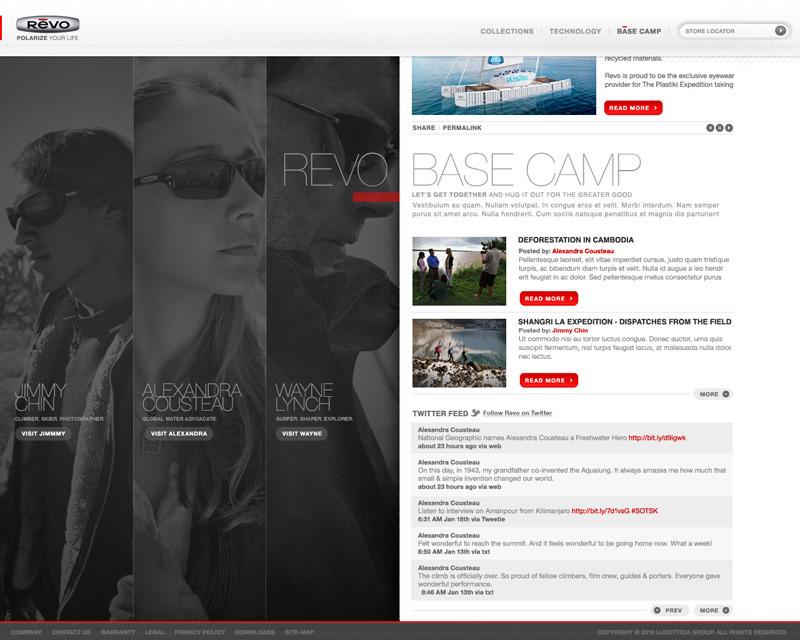 Revo-Web-02MoreTwitter_800_800.jpg