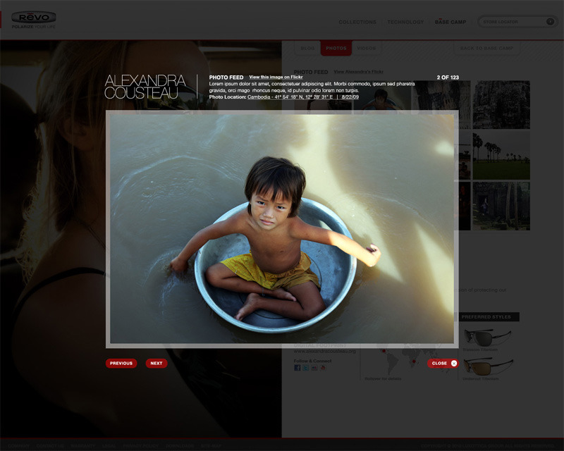 Revo-Web-04Photo_800_800.jpg
