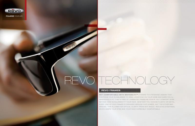 Revo-PressKit05_800.jpg