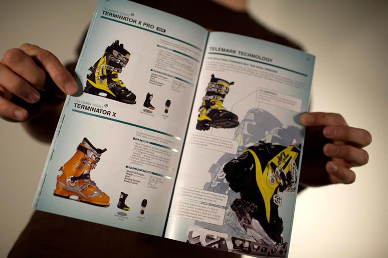 scarpa-08-cat_800.jpg