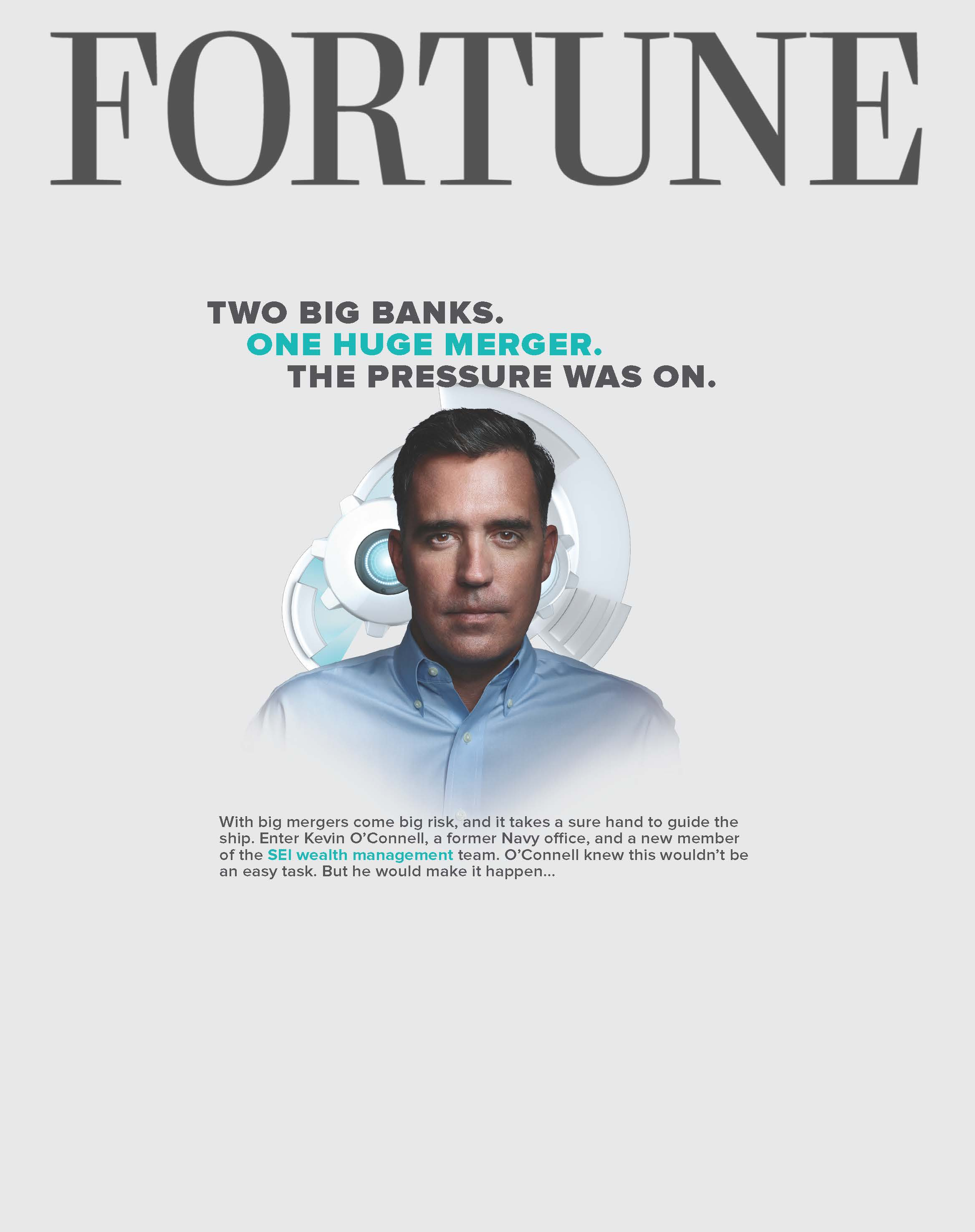 FORTUNE-Kevin ad 20150904_Page_1.jpg