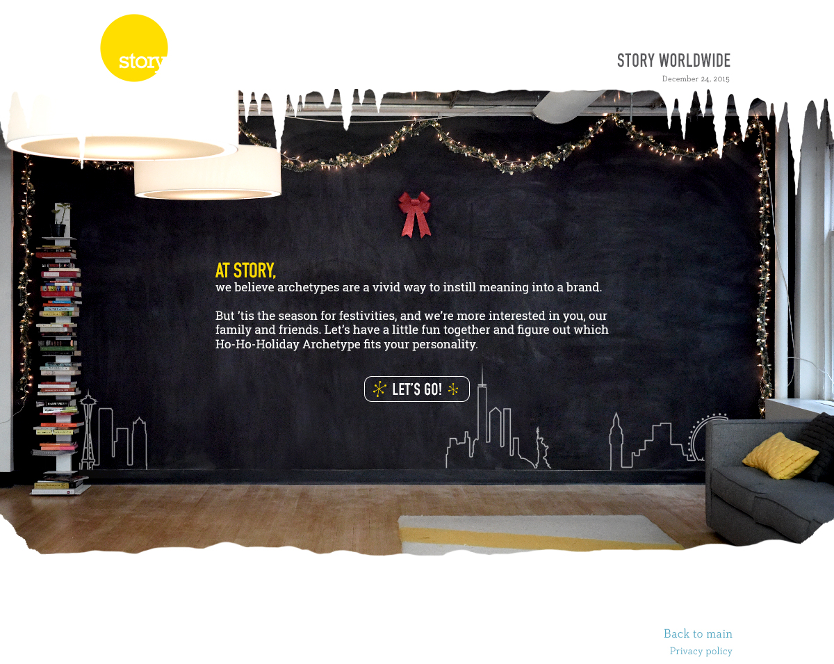 StoryHoliday2015-01welcome.jpg
