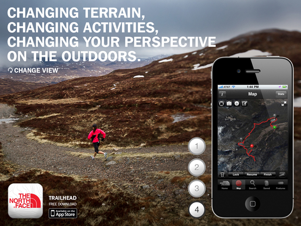 OutsideMagazine-iPhoneApps-h4.jpg