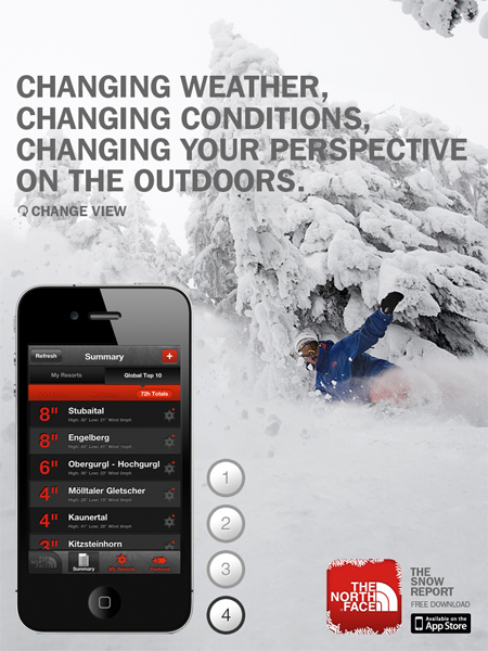 OutsideMagazine-iPhoneApps-v4.jpg