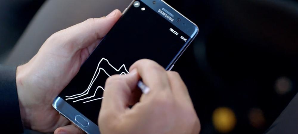 work-pageHeader-Samsung.jpg