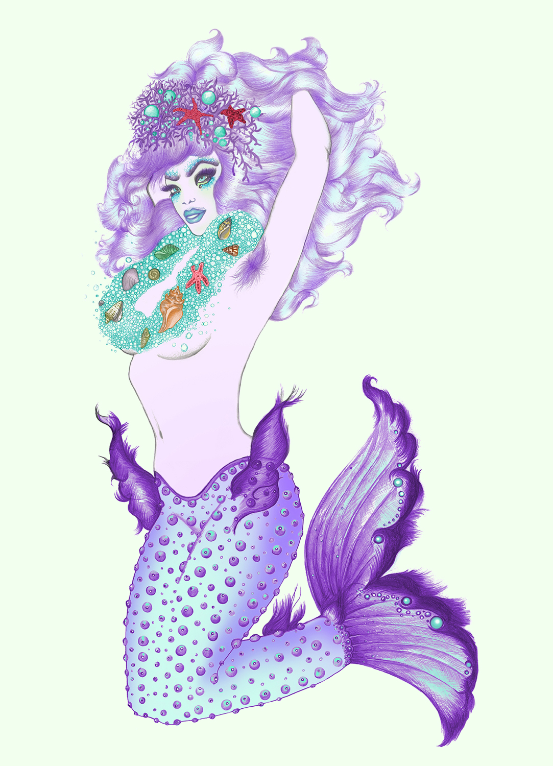 colormermaid.jpg
