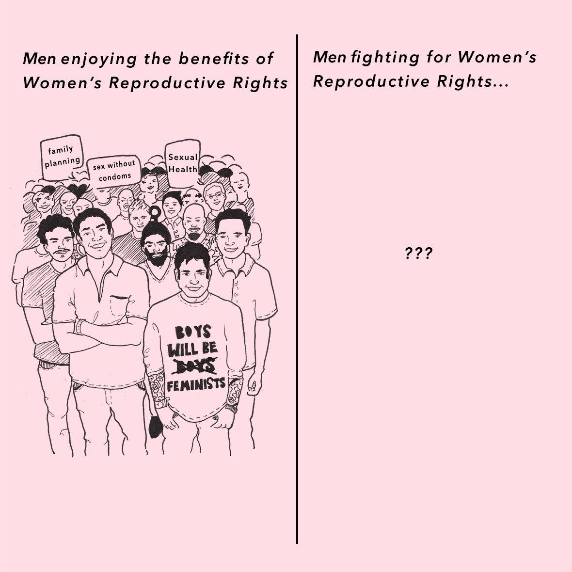 men benefitting.jpg
