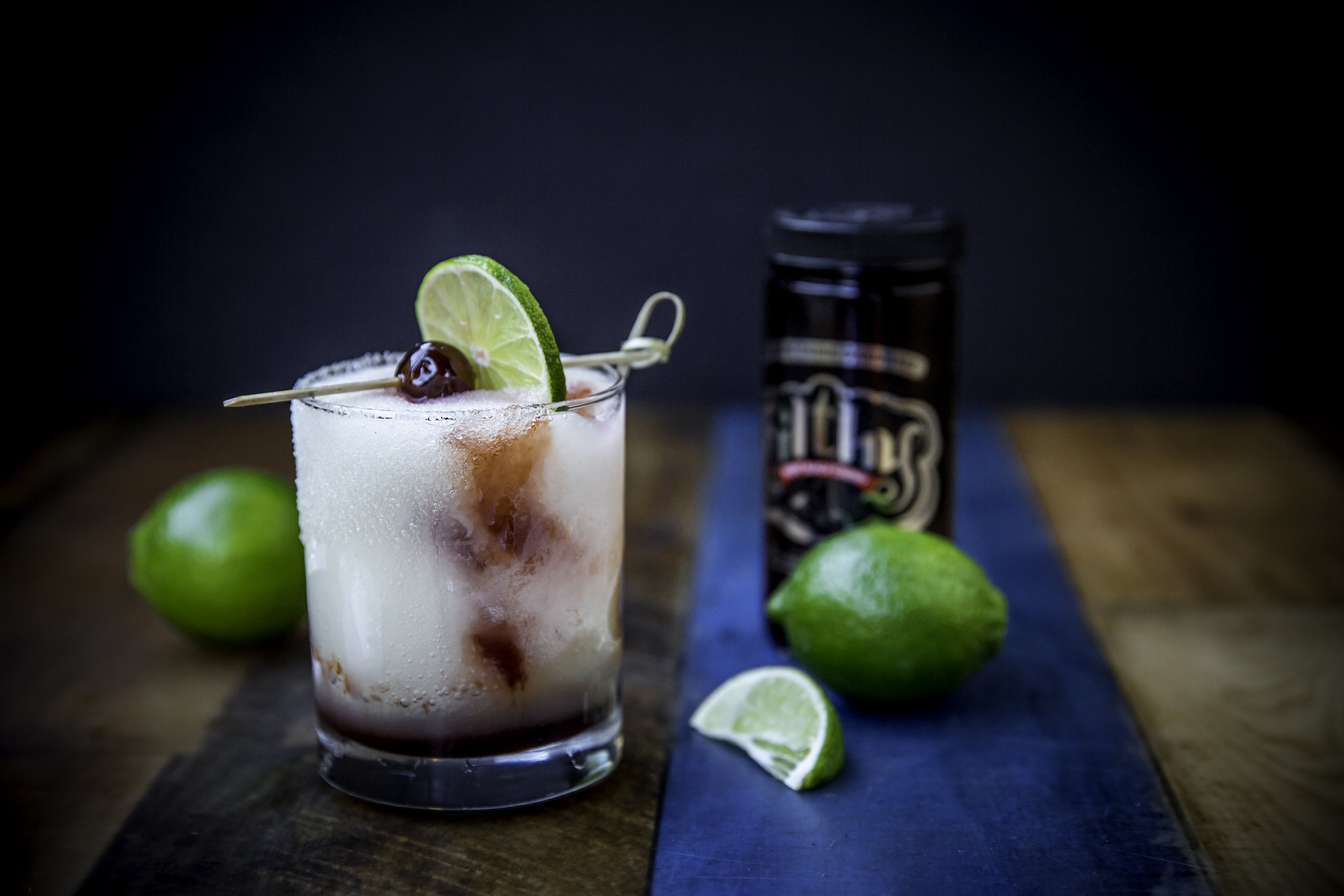 13 Filthy Cherry Margarita.jpg