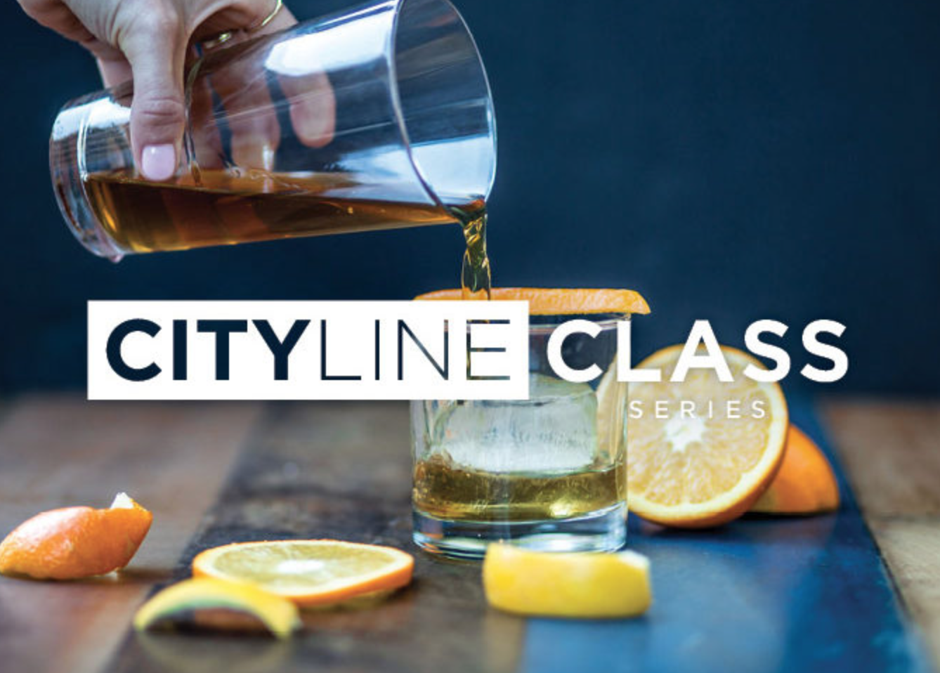 city line richardson classes tricky fish restaurant near me dallas