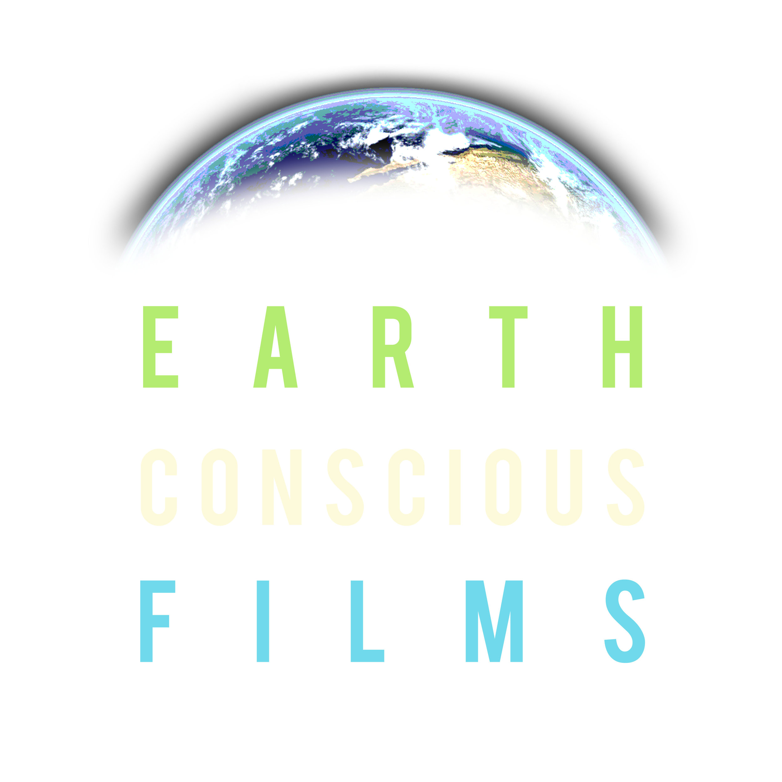 Earth Conscious Films - Earth Conscious Films was founded out of a desire to participate in solving problems in the world, and the capacity to do our part through film and video. Film and video have become the common language of the world, and by extension, the most powerful. We want to make solving fundamental problems more popular, more entertaining, and more satisfying than the perpetuation of fear.https://vimeo.com/earthconsciousfilms