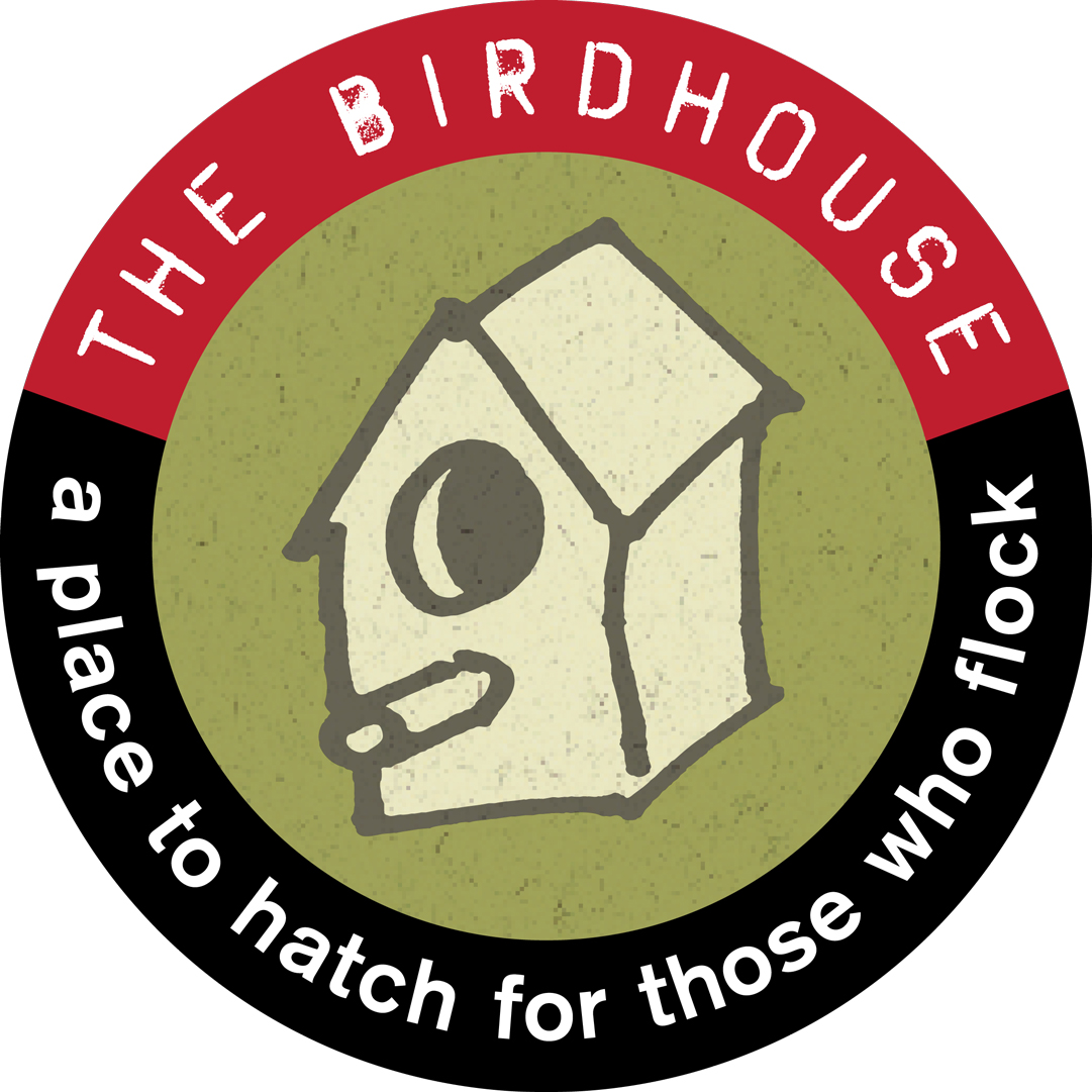 The Bird House - The BirdHouse is an oasis of connection in a world of separation. It is a community based organization in the Los Angeles area creating the conditions for connecting people to place through arts and ecology.  Partnering with public, private and nonprofit organizations the BH hosts workshops and events such as Permaculture and plant medicine, singing and craftwork.