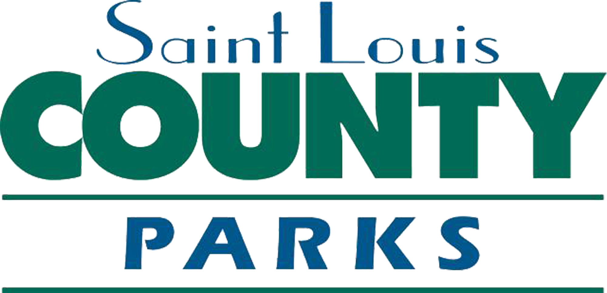 st-louis-county-parks