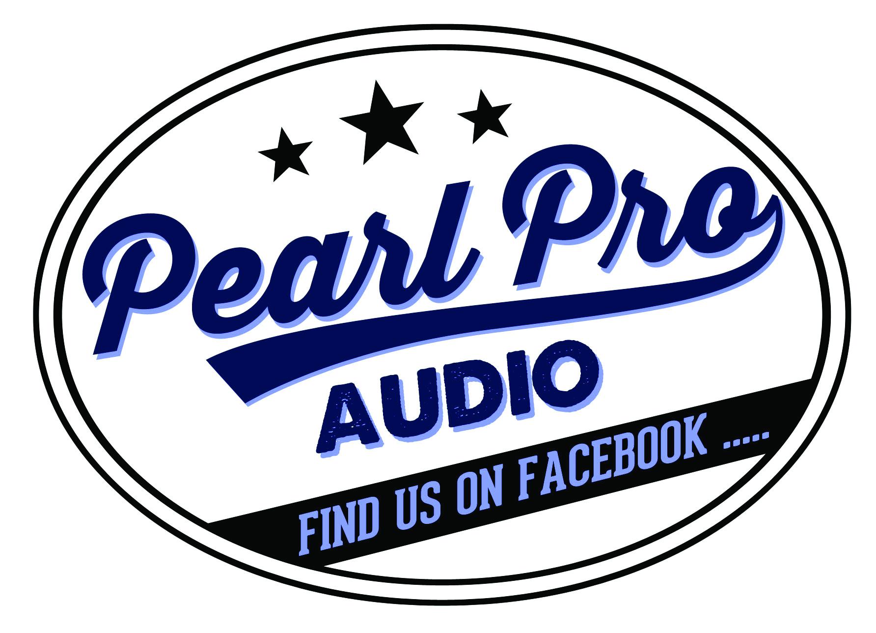 pearl_pro_audio_white background.jpg