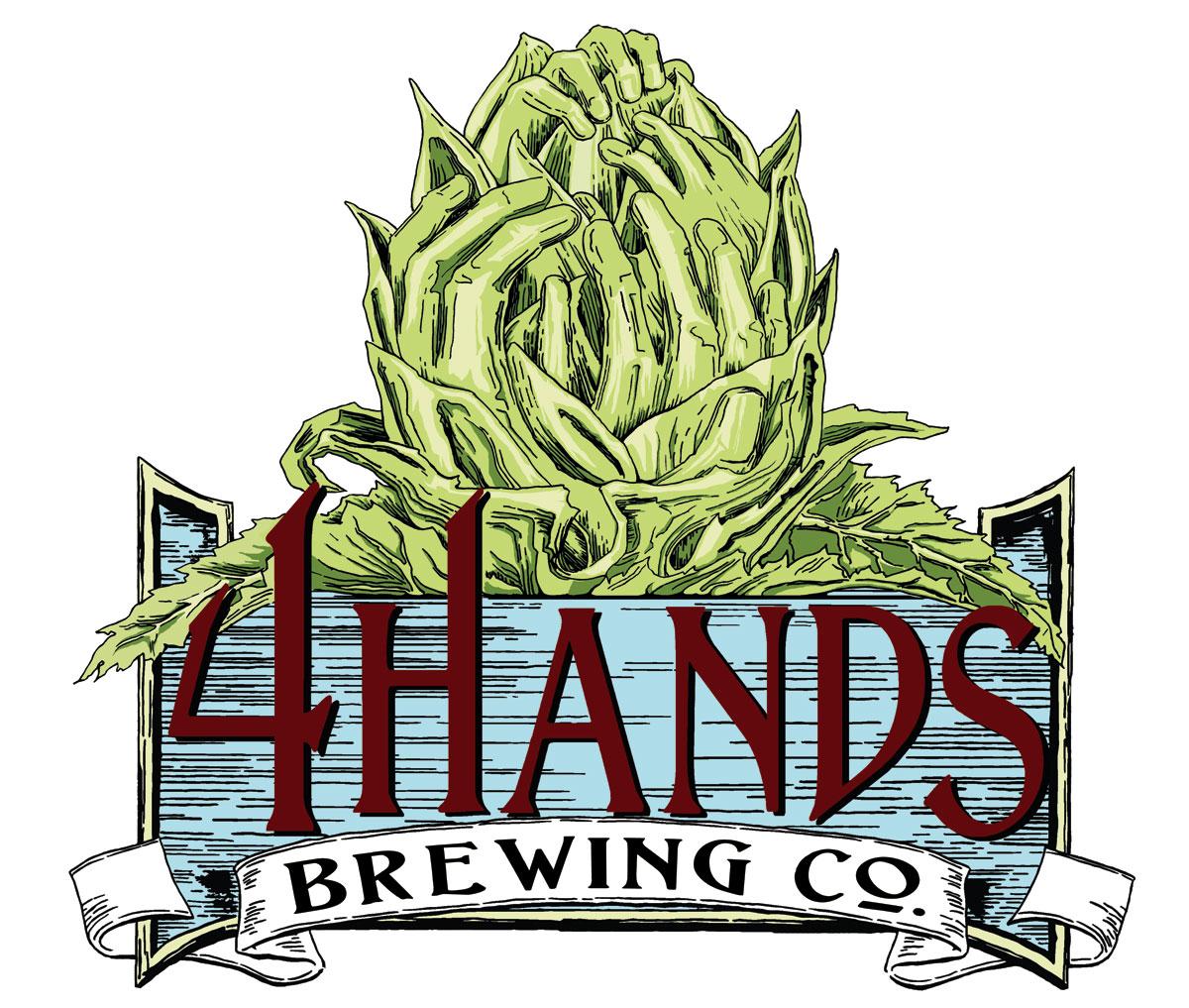 4-hands-brewing