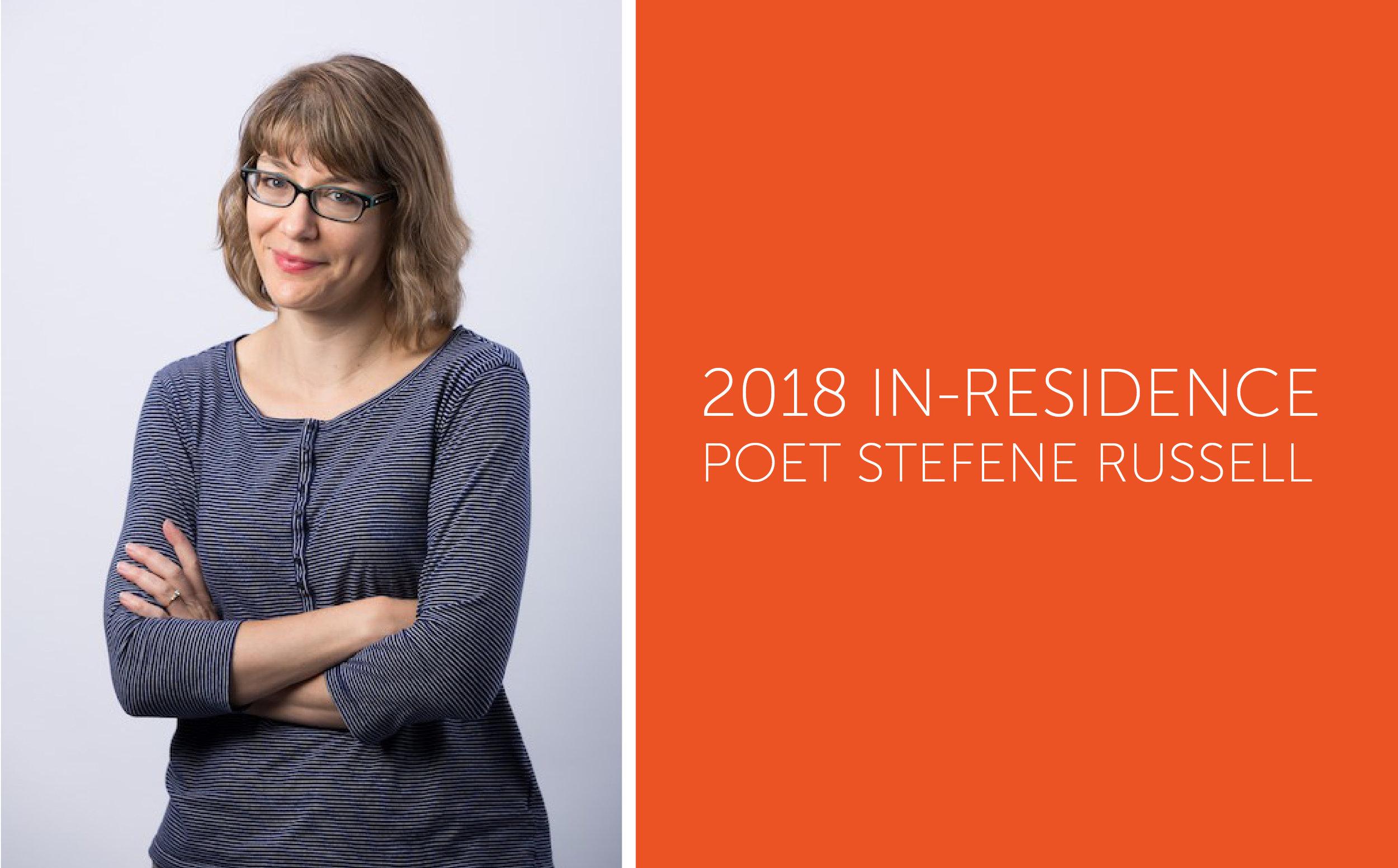 website graphic in residence 2018.jpg