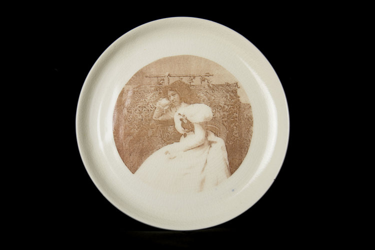 Porcelain Image Transfer_01_Erica Popp.jpg