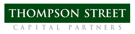 Thompson Street Logo.png