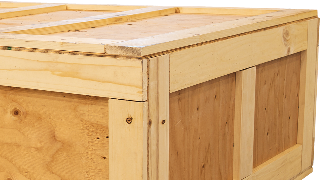 Plywood-Stack.jpg