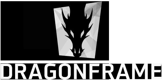logo_dragonframe.png
