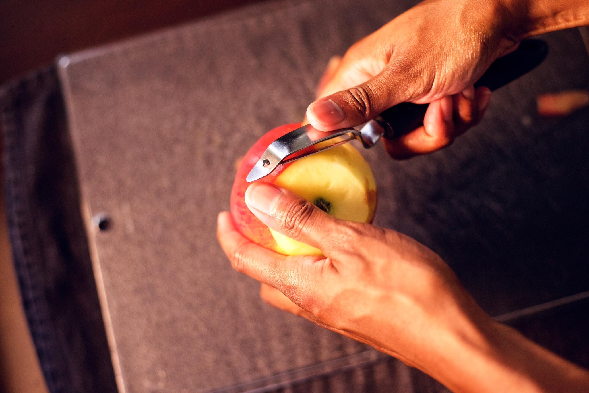 applepeel.JPG