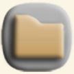 files.jpg