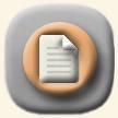 handouts icon.jpg