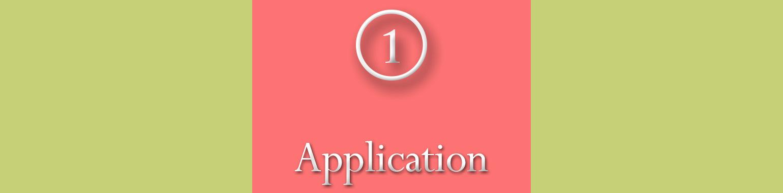 BB Application 1 Banner App.jpg