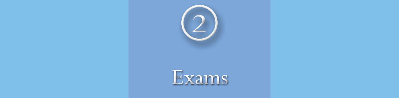 BB Exam 2 Banner Exam.jpg