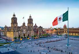 Mexico City.jpeg