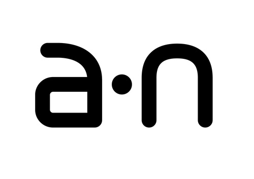a-n_new_logo_final.jpg