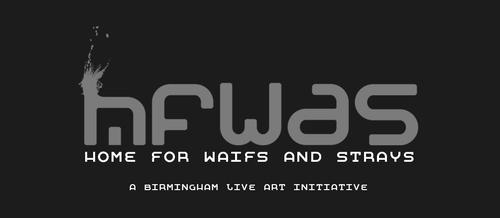 HFWAS.jpg