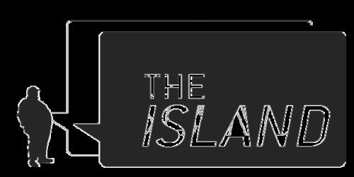 Island+logo.png