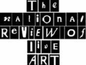 liveart_nrla_logo.jpg
