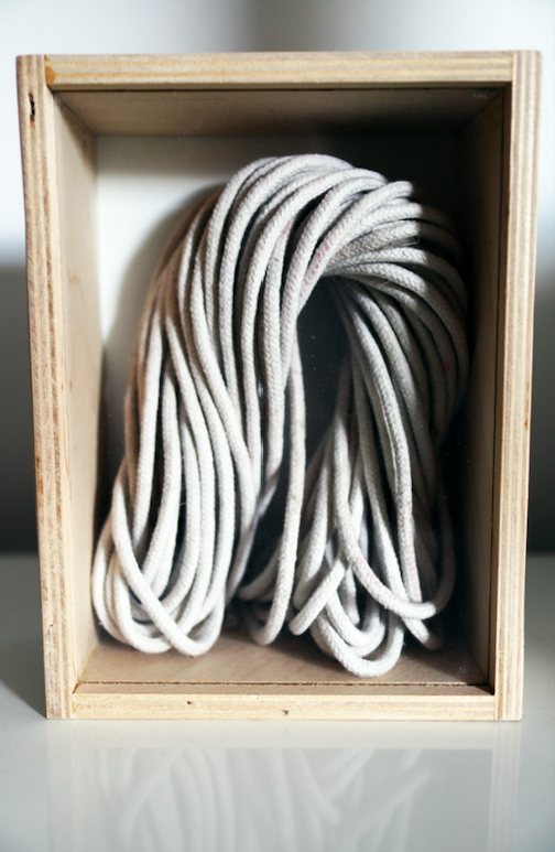 LOW RES FIRE Rope PREVIEW Thomas John Bacon .png