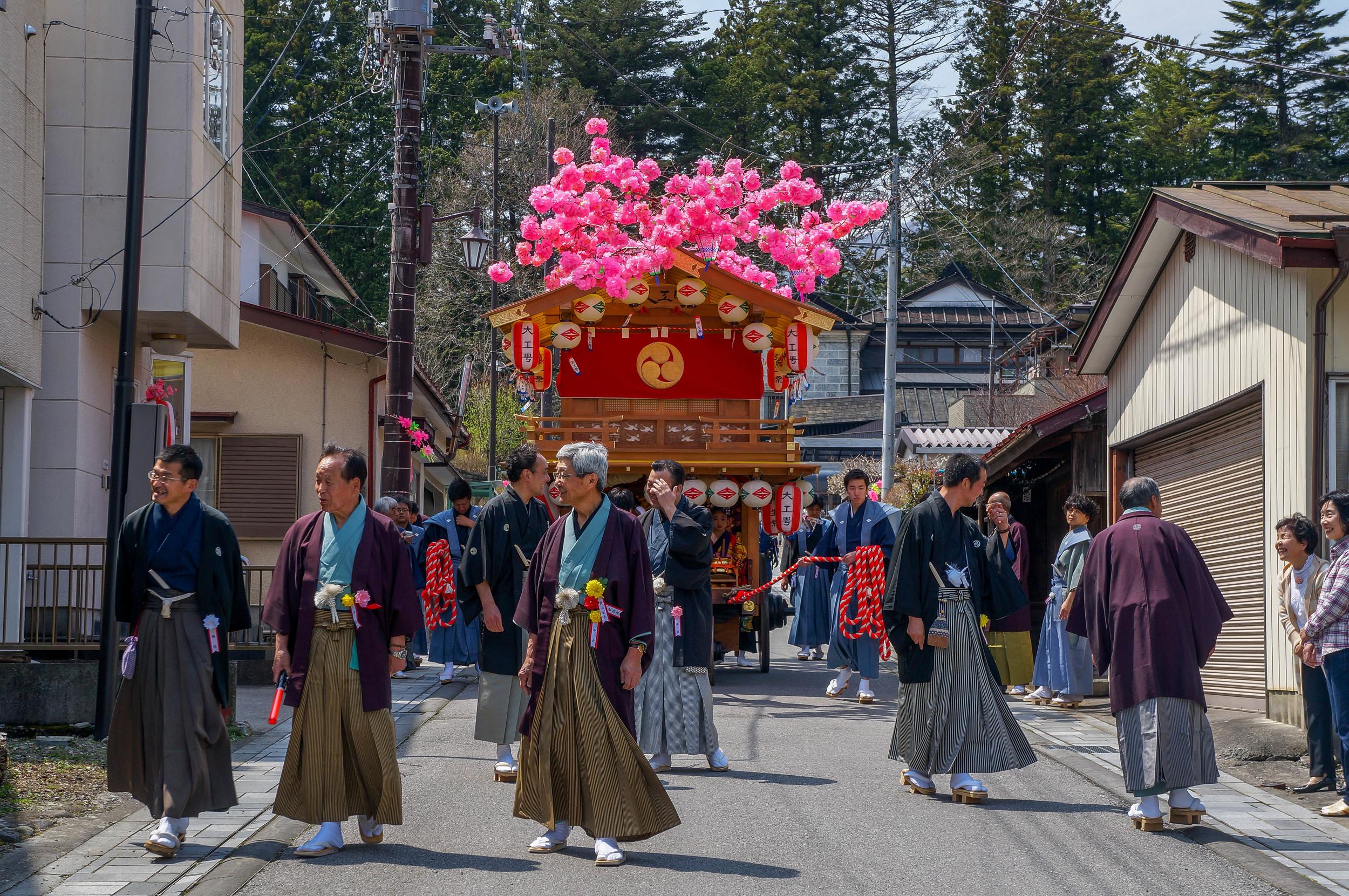 Nikko Festival LR.jpg
