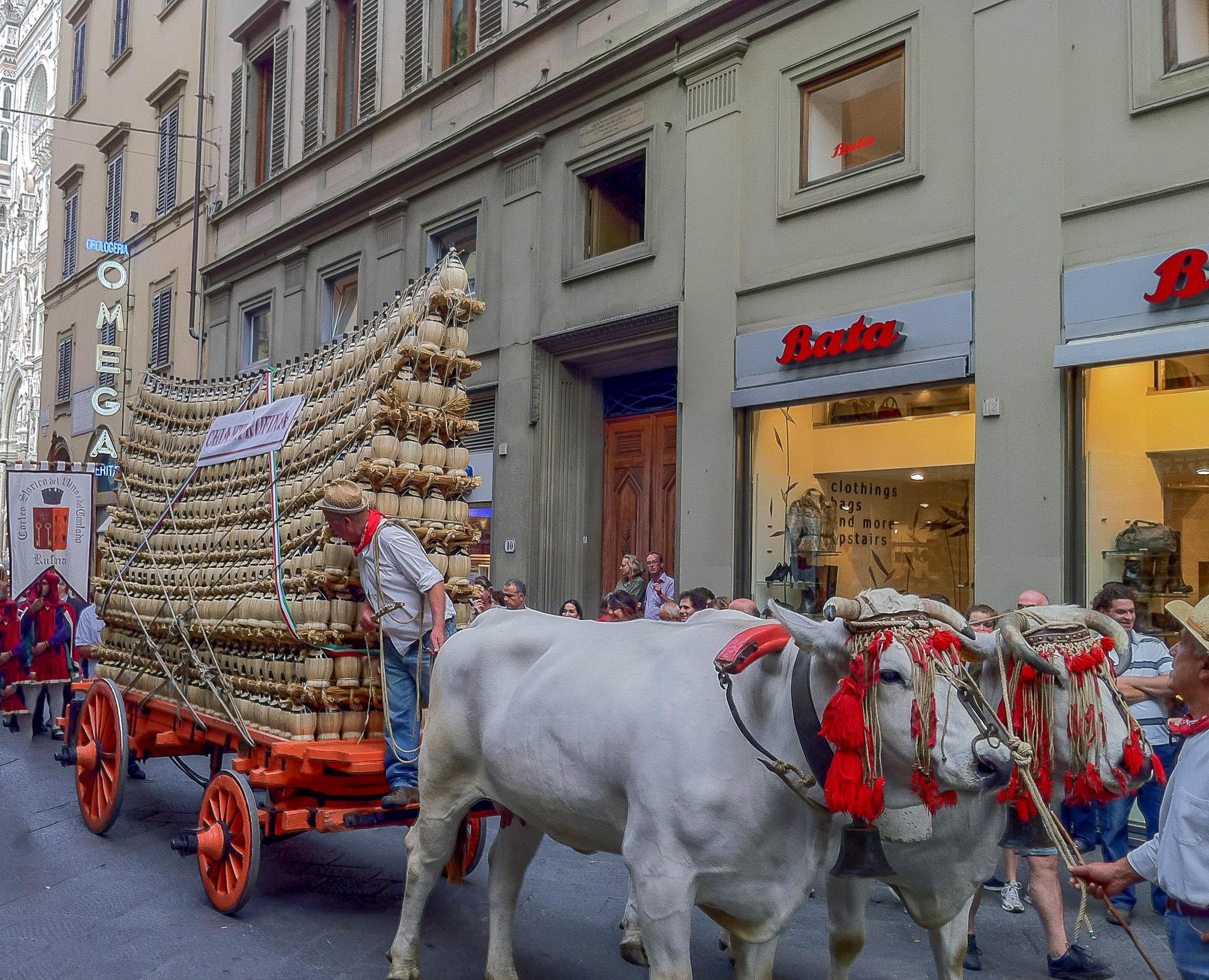 Florence Festival LR.jpg