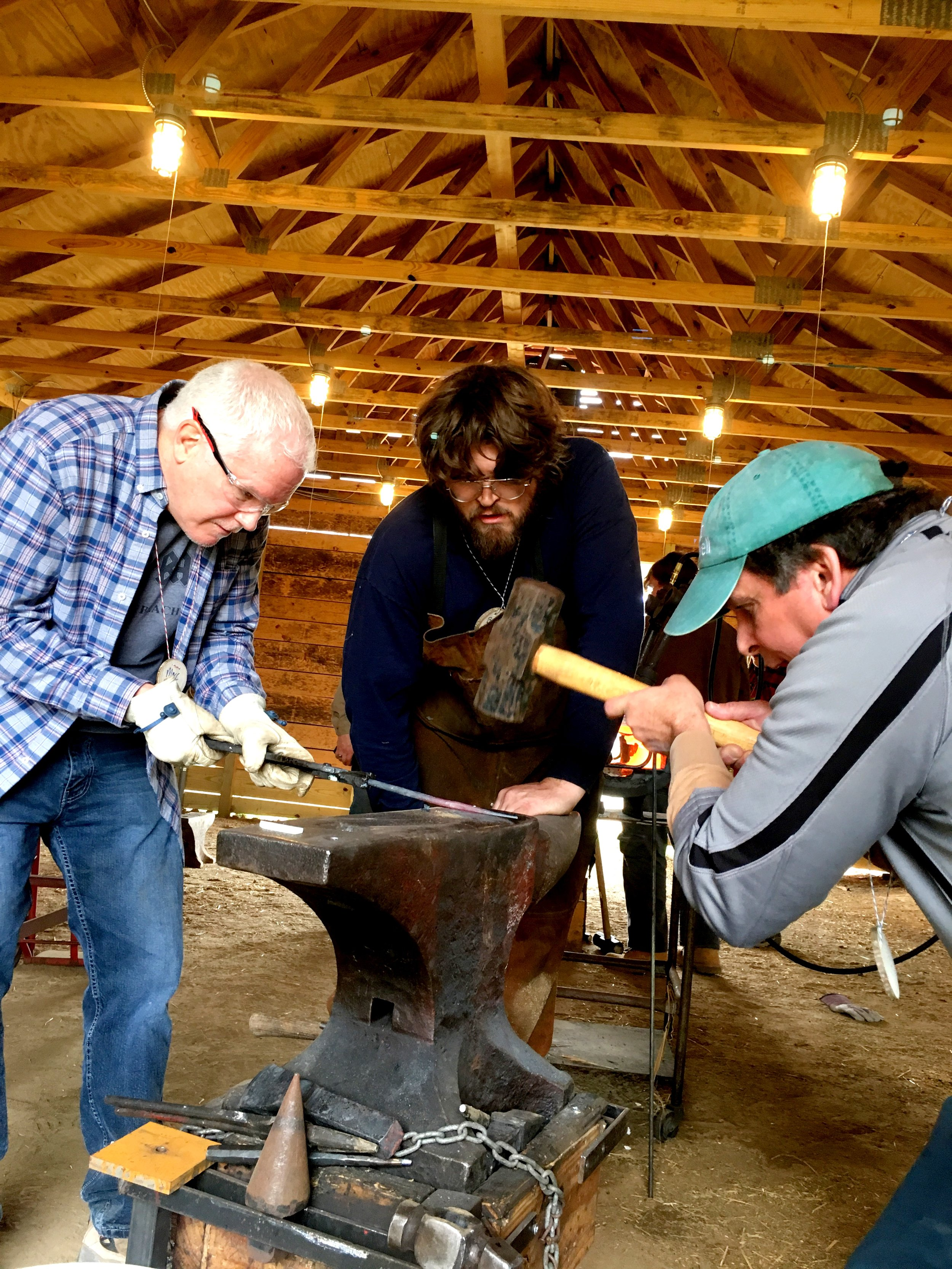 blacksmithing_from_scratch.JPG