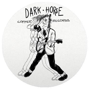 Dark Horse Coffee Records Link