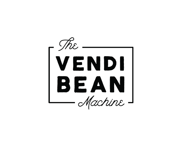 Vendi Bean / Various SD locations