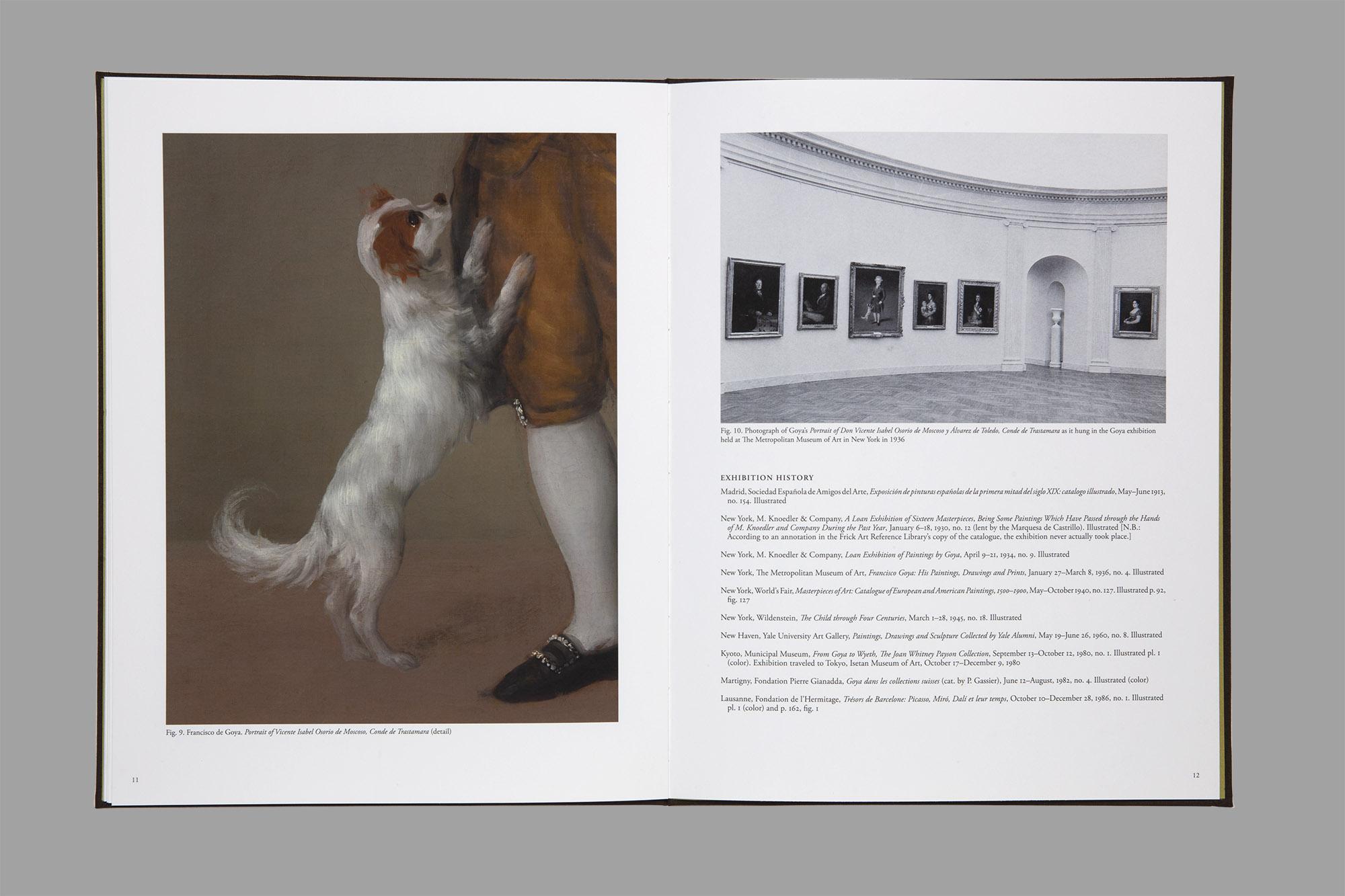Goya_spread_3.jpg
