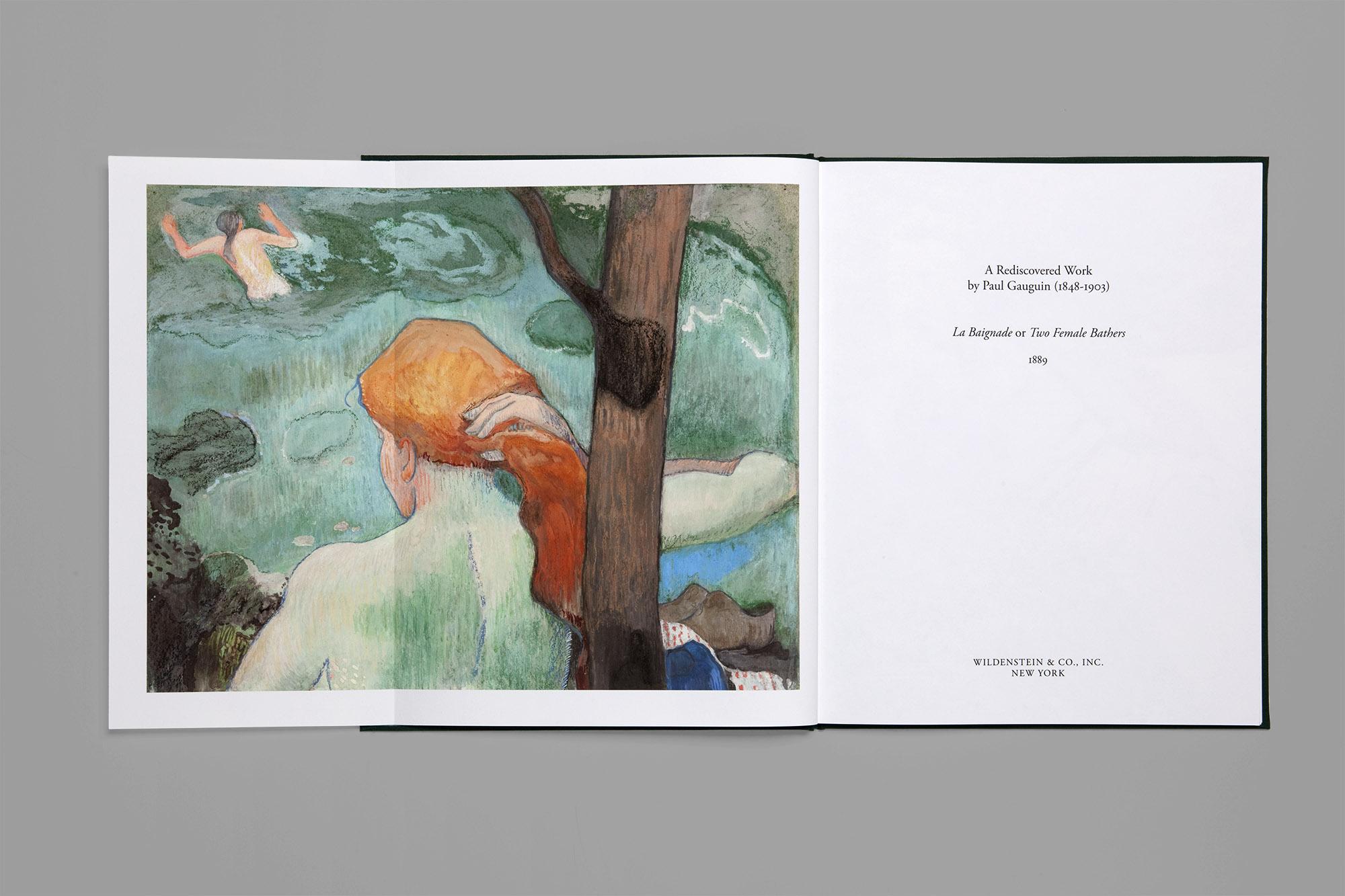 HB_Gauguin5.jpg