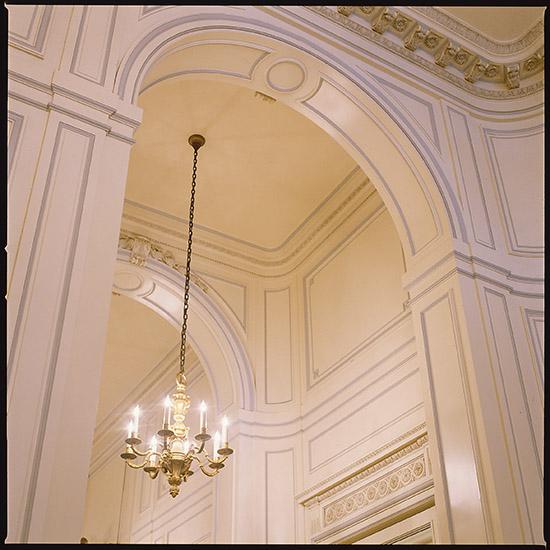 gallery.archway.jpg