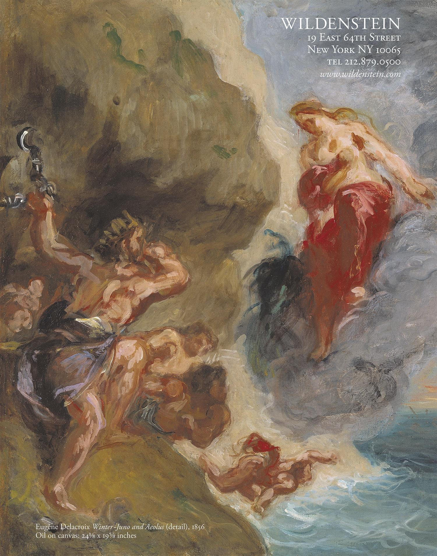 AD - Delacroix.jpg