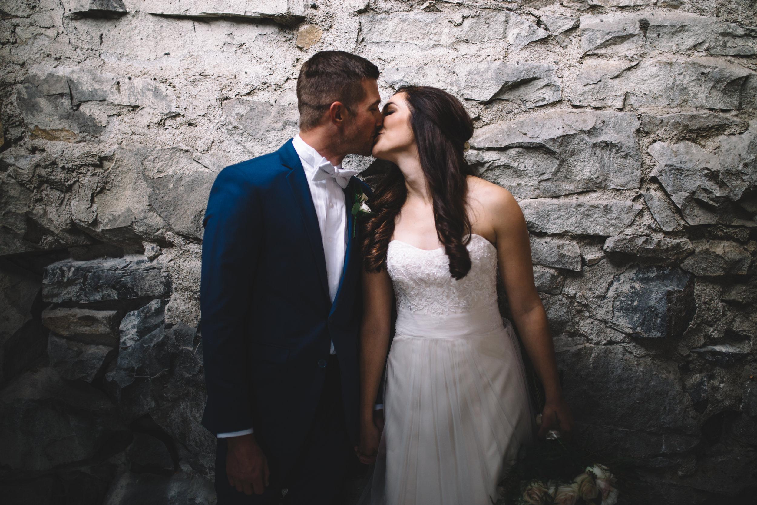 Wedding Photos-152.jpg