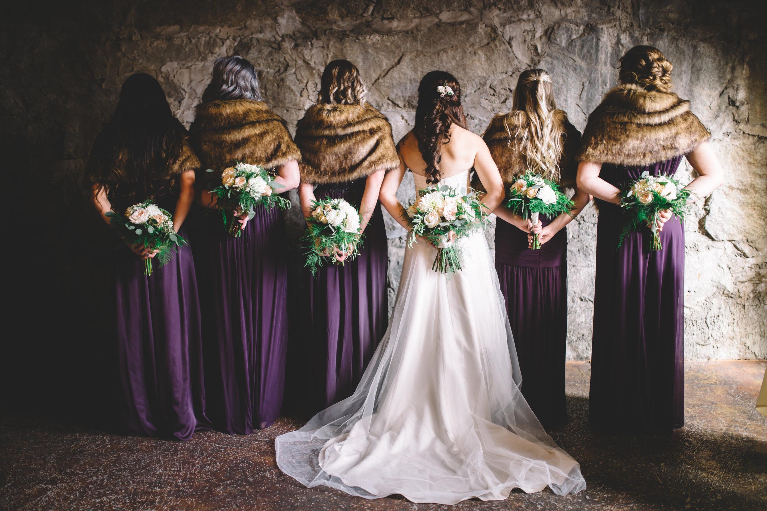Wedding Photos-200.jpg