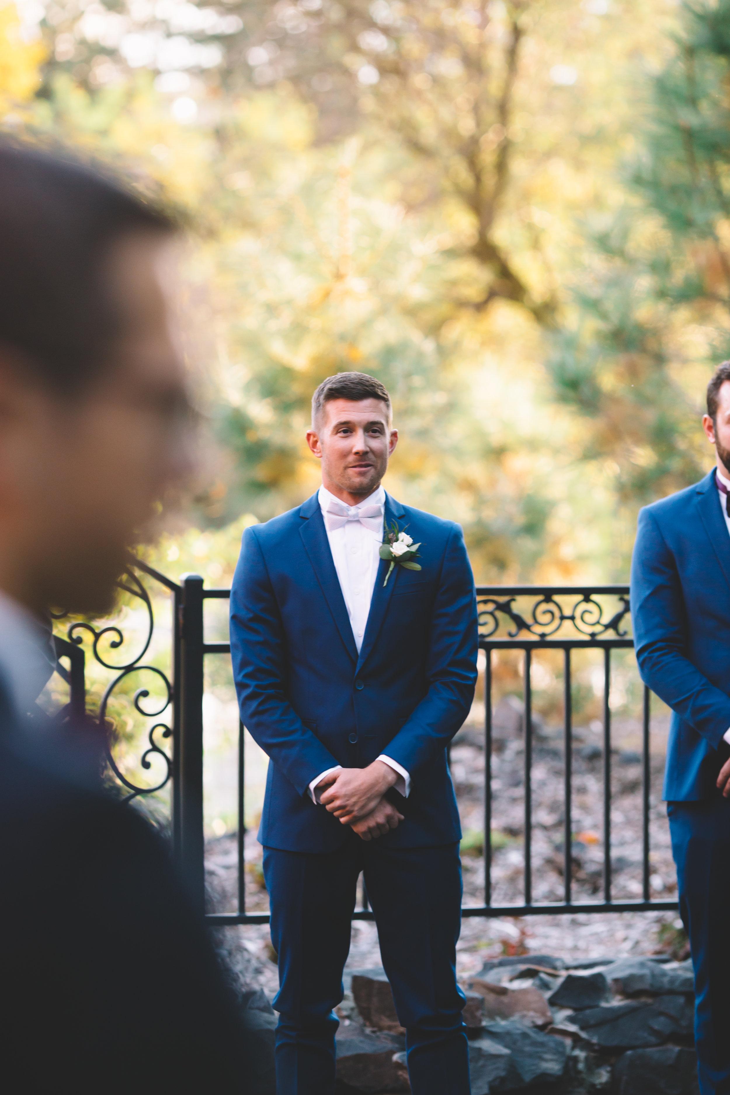 Wedding Photos-309.jpg