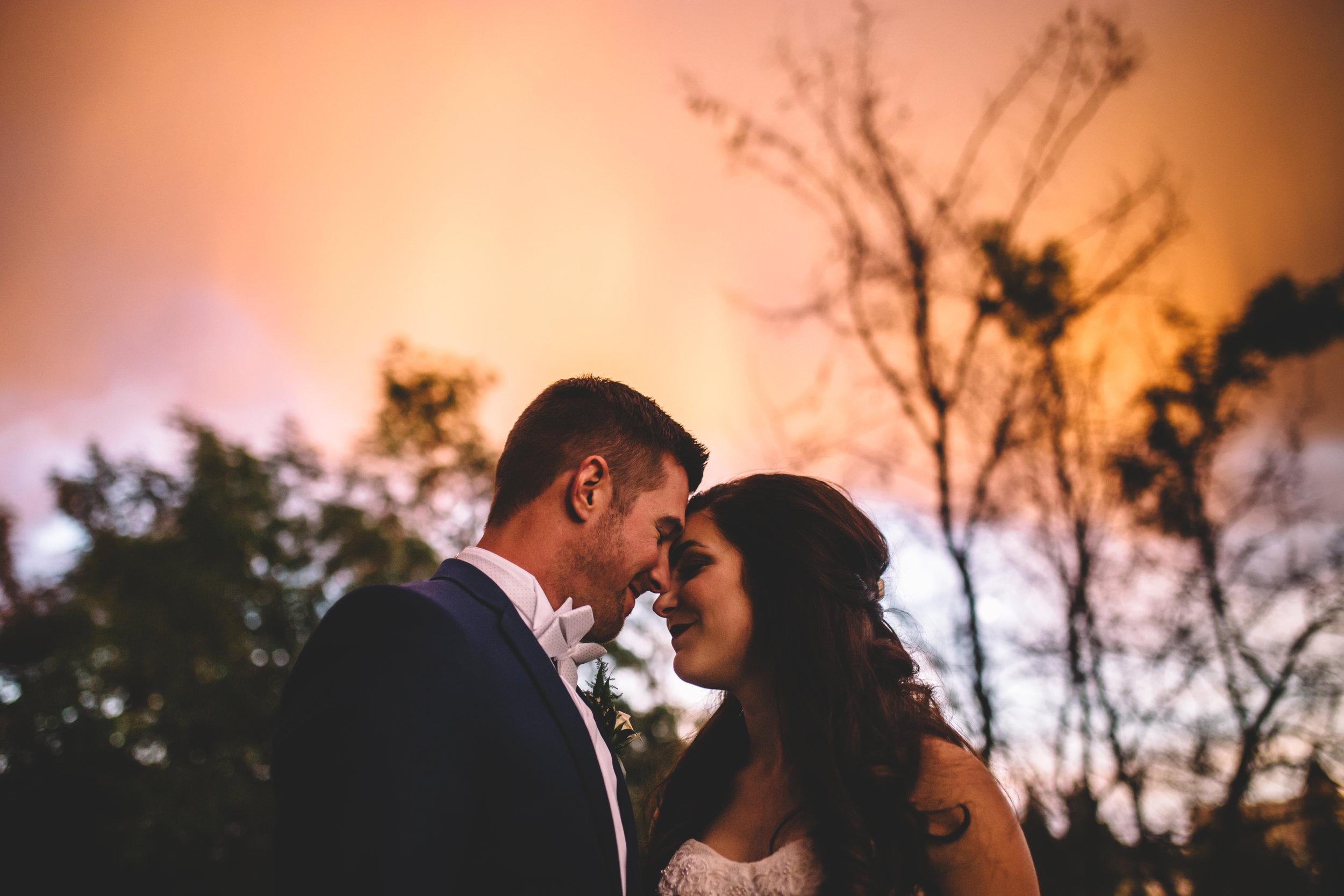 Wedding Photos-378.jpg