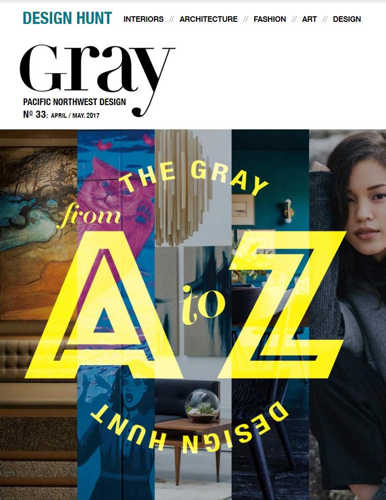 gray1.jpg