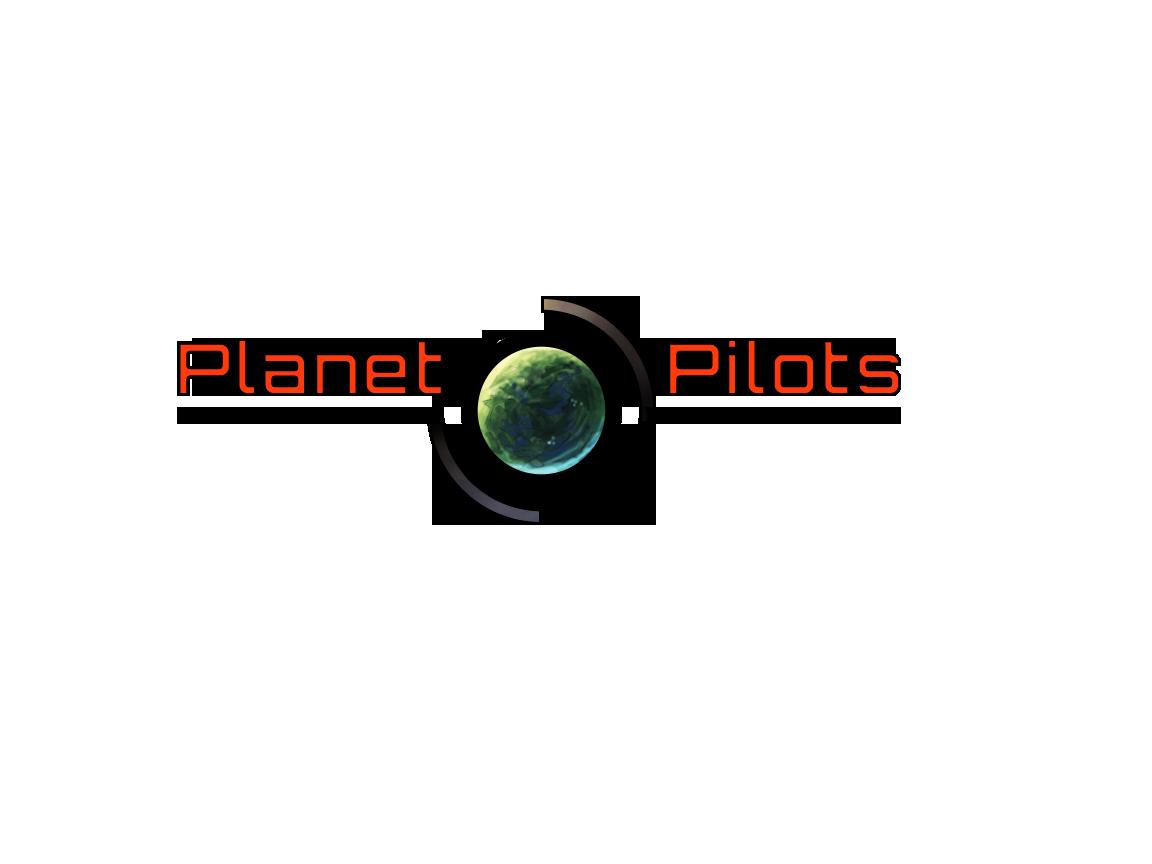 PlanetPilots_Logo.png