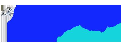 WomenWhoShine logo.png
